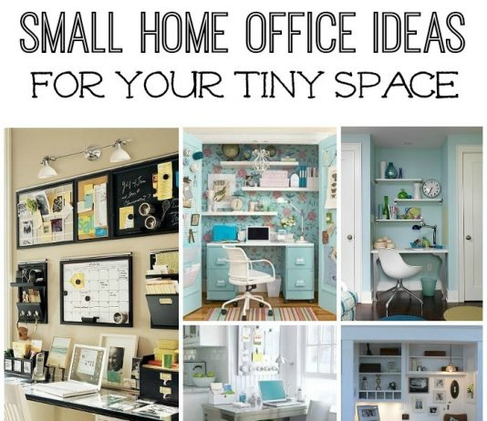 Small-Home-Office-Ideas-06