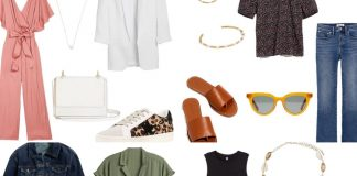 what to wear in april 9 outfit ideas