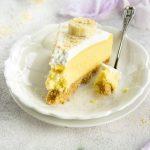 banana pudding cheesecake 2