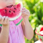 immune boosting foods for kids and family