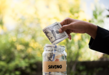 3 amazing money saving apps, save money app, saving money apps, money saving apps, apps to save money, money saving app