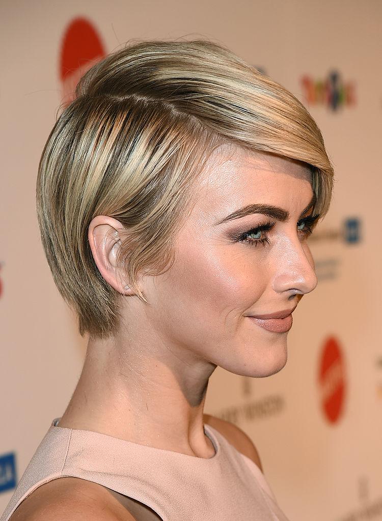 hair trends, hair trends 2020, current hair trends, new hair trends