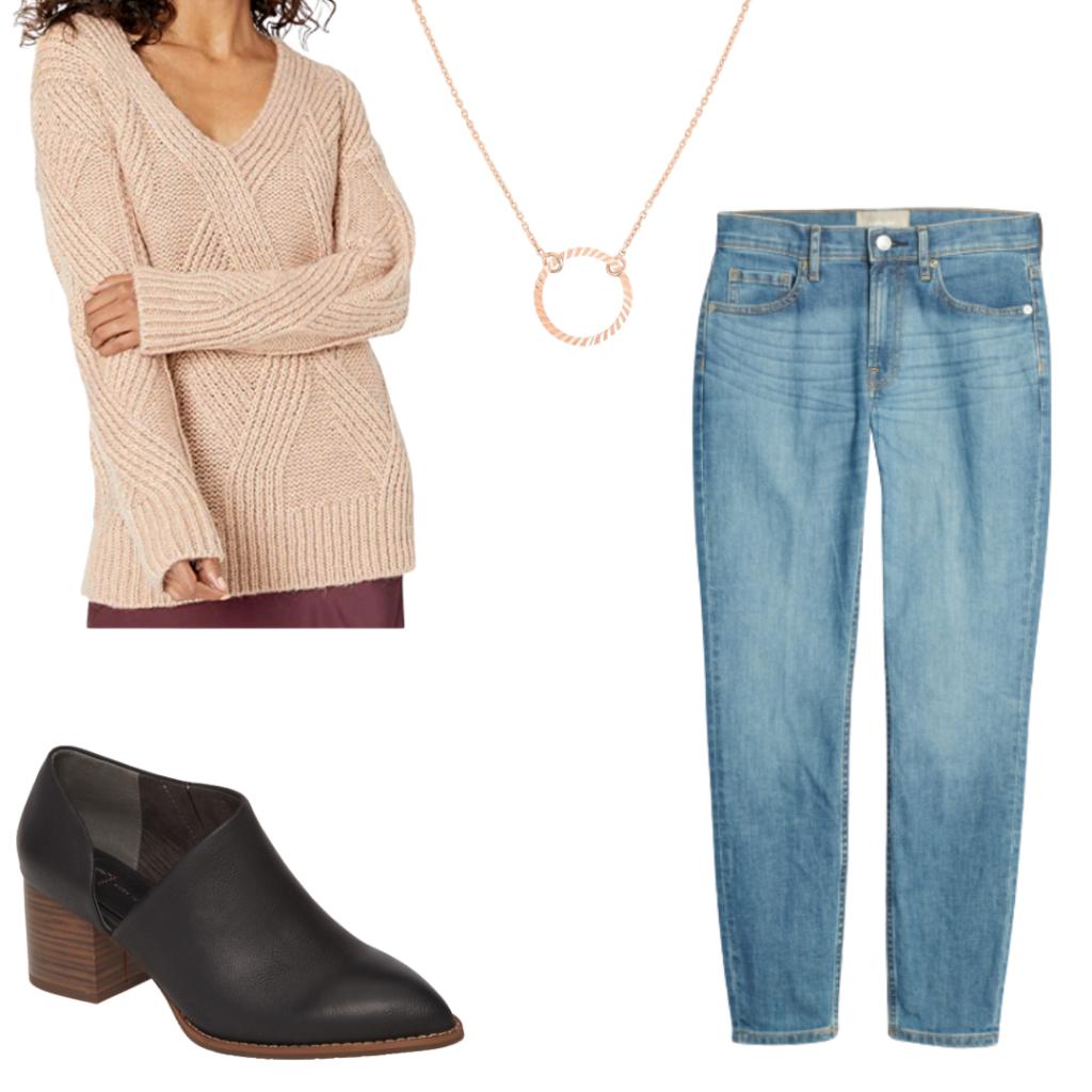 what to wear this season, argyle