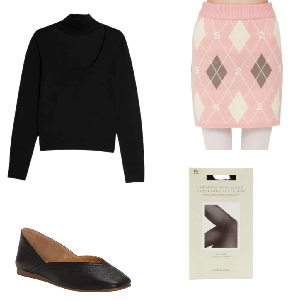 what to wear this season, what to wear, argyle