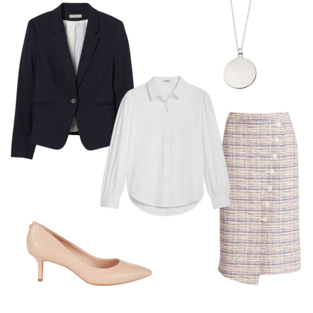 what to wear this season, what to wear, tweed