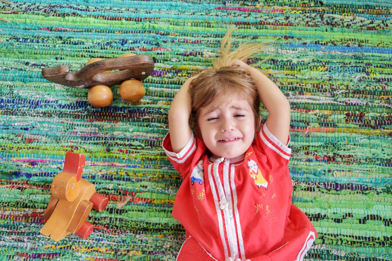 dealing with temper tantrums, how to stop temper tantrums, temper tantrums, how to deal with temper tantrums