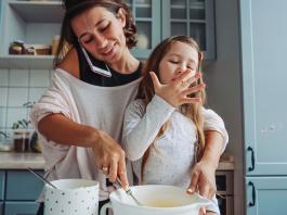 healthy quick breakfast foods, healthy breakfast recipes, quick healthy breakfast