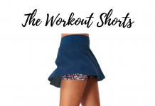 cute workout clothes, workout clothes brands, cute workout tops, workout clothes for women, workout shorts, sweaty betty