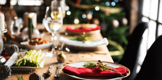 16 Christmas Dishes You Don't Want to Miss Out On