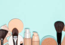 3 Full Coverage Foundations That Will Have You Looking Snatched