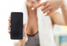 7 Fitness Apps That Will Change Your Life