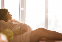 Everything You Should Know About a Natural Birth