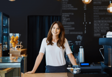 Tips for Starting Your Own Business
