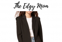 Casual Fashion: 4 Must-Have Pieces for Your Work from Home Job